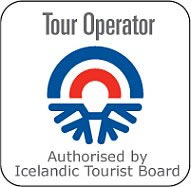 Параис исландский туроператор